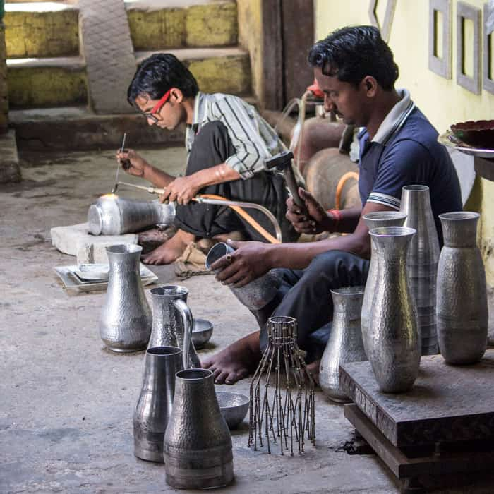 HOME-brasswork-artisans-working