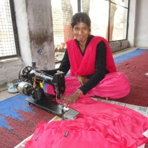 Stitching-Project-Disha-4