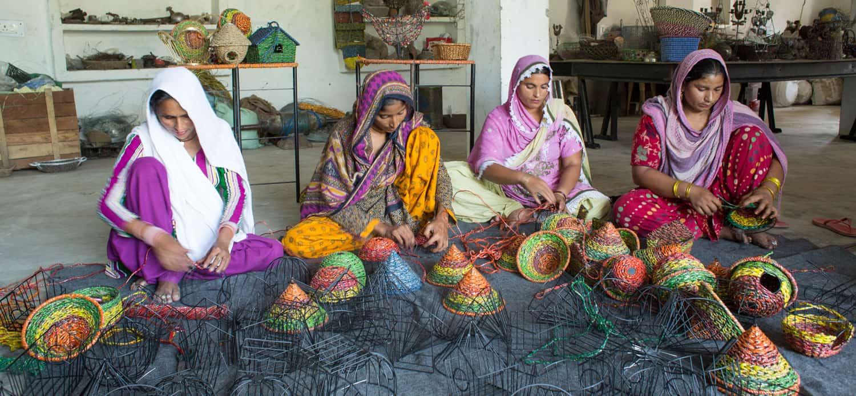 basket-weaving-banner