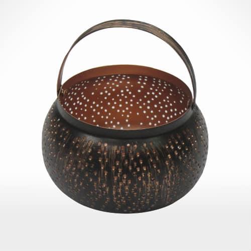 holey-bowl-lamp