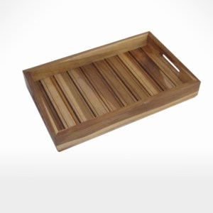 Tray by Noah's Ark