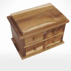 Drawer by Noah's Ark