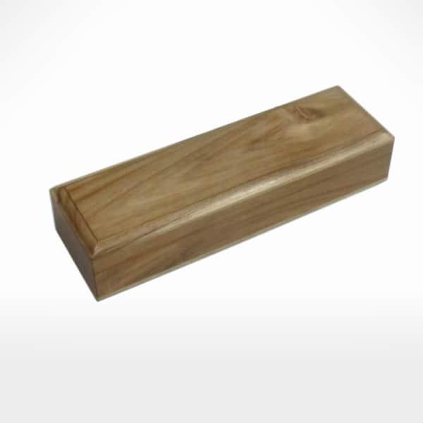 Pencil Box  by Noah's Ark