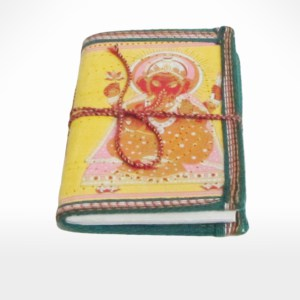 Journal Cloth by Noah's Ark