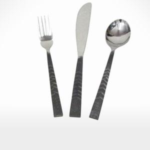 Cutlery s/3 by Noah's Ark