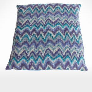 Cushion Cover  by Noah's Ark