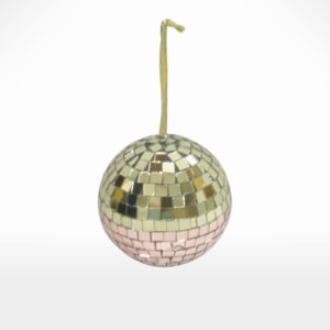 Hanging Ball by Noah's Ark
