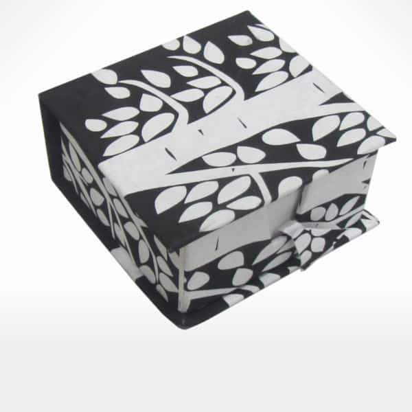 Box Slip Pad by Noah's Ark