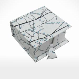 Box Slip Pad by Noah's Ark Exports