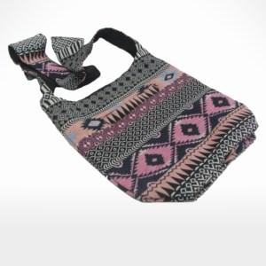 Cloth Bag by Noah's Ark