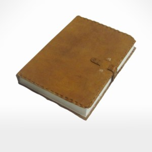Journal by Noah's Ark