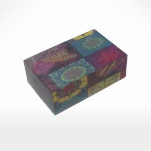 Box by Noah's Ark