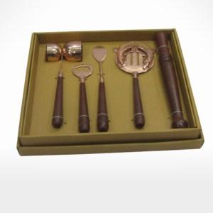 Wine Tool Set by Noah's Ark