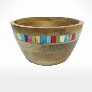 Bowl  by Noah's Ark