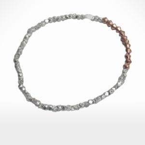 Bracelet by Noah's Ark