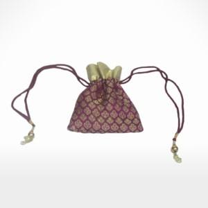 Gift Bag by Noah's Ark