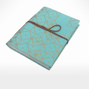 Journal by Noah's Ark Exports