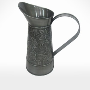 Water Pitcher by Noah's Ark