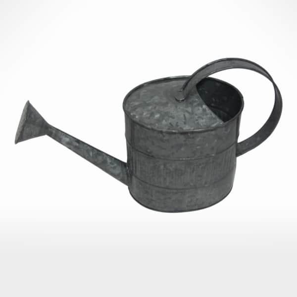 Water Can by Noah's Ark
