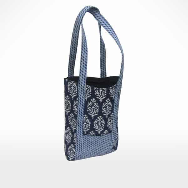 Bag by Noah's Ark