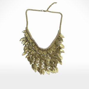 Necklace by Noah's Ark