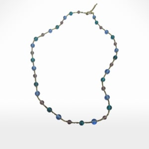 Necklace by Noah's Ark Exports