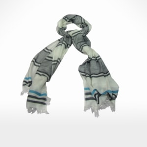 Scarf by Noah's Ark Exports