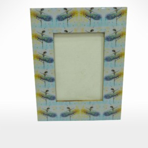 Photo Frame by Noah's Ark Exports