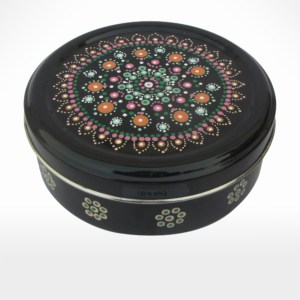 Kitchen Container by Noah's Ark Exports
