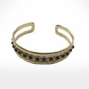 Bracelet by Noah's Ark Exports