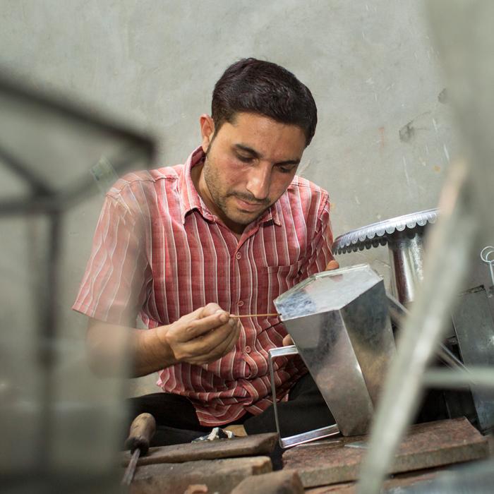 Anwar-Saleem-artisan-700px
