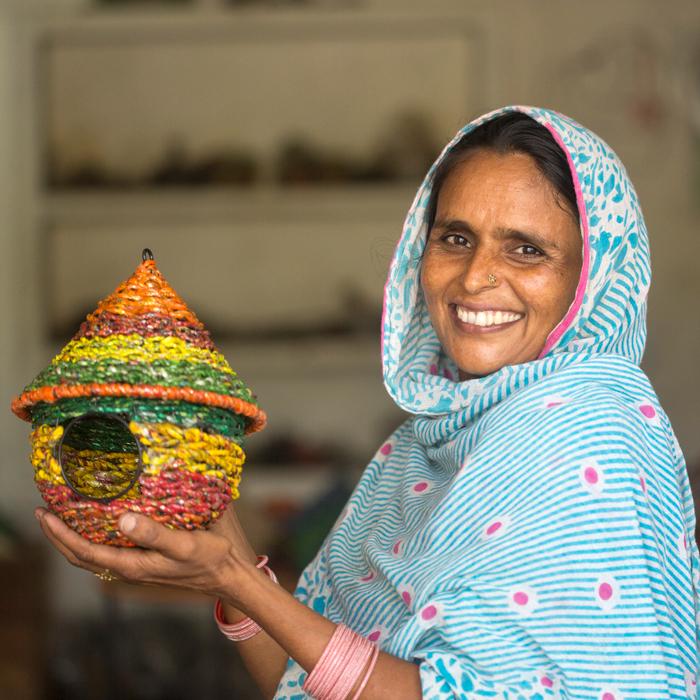 Intizar-Hassan-artisan1-700px